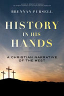 History in His Hands Book PDF