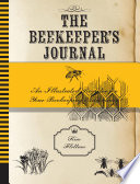 The Beekeeper s Journal