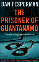 The Prisoner of Guantanamo Is Possible To Get More From A