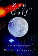 Zen and the Art of Golf