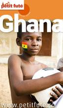 illustration Ghana