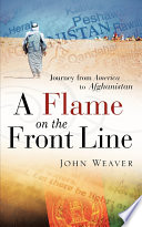 A Flame on the Front Line