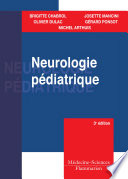Neurologie p  diatrique   3e   d
