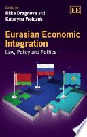 Eurasian Economic Integration
