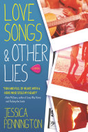 download ebook love songs & other lies pdf epub