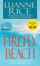 Firefly Beach Book PDF