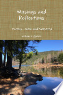 Musings and Reflections