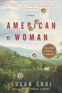 . American Woman .