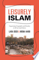Leisurely Islam