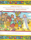 Uncle Eli s Passover Haggadah
