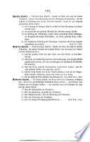Der Fels der Ewigkeiten  oder biblisches Zeugniss von der einigen ewigen Gottheit des Vaters  und des Sohnes  und des heiligen Geistes     Aus dem Englischen   bersetzt