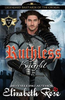 Ruthless Knight Book PDF