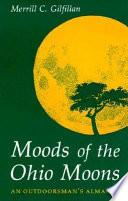 Moods of the Ohio Moons