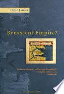 Renascent Empire?