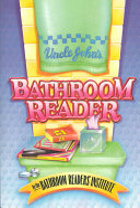 Uncle John s Bathroom Reader