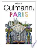 Otfried H  Culmanns Paris