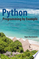 Python Programming By Example