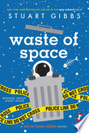 Waste of Space Book PDF