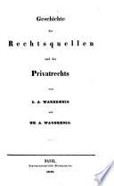 Franz  sische  Staats und Rechtsgeschichte
