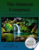 The Atlantean Conspiracy (Final Edition)