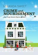 Crime and Nourishment