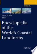 Encyclopedia of the World s Coastal Landforms