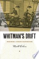 Whitman s Drift