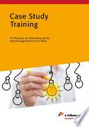 Case Study Training