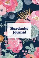 Headache Journal
