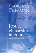 Jesus el maestro interior   Jesus the Teacher Within