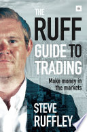 The Ruff Guide to Trading