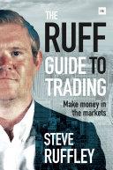 download ebook the ruff guide to trading pdf epub