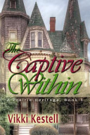 The Captive Within