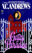 download ebook gates of paradise pdf epub