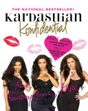 Kardashian Konfidential : amazing new chapter on the...
