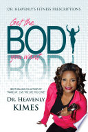 Dr  Heavenly s Fitness Prescriptions
