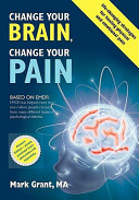 Change Your Brain  Change Your Pain