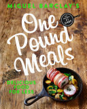 One Pound Meals : both time and money. here is delicious food...