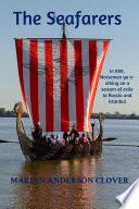 The Seafarers Book PDF