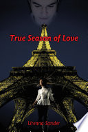 True Season of Love