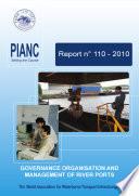 Performance Indicators for Inland Waterways Transport