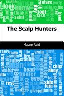 The Scalp Hunters