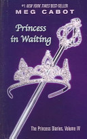 Princess in Waiting