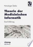 Theorie der Medizinischen Informatik