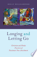 Longing and Letting Go Book PDF