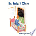 The Bright Stars : a letter about the night...