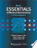 Marks' Essential Medical Biochemistry