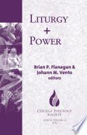Liturgy   Power
