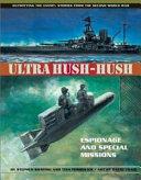 Ultra Hush-Hush