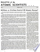 Mar 15, 1946